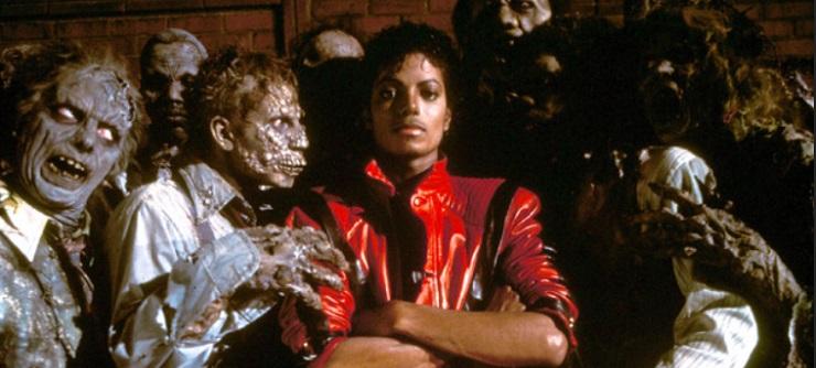 Canzoni di Halloween più popolari, la classifica Spotify: Michael Jackson resta un classico - News&Gossip