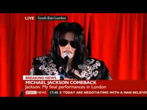MICHAEL JACKSON NEW BAM THEORY 7-2016 (MJDH4B) MJdeathhoax4beLIEvers - Video Hoax