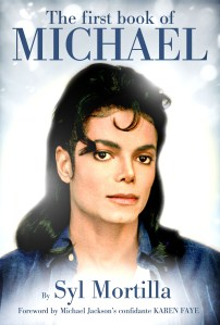 The State of The Estate: An Article on the Mismanagement of Michael Jackson's Memory - Syl Mortilla: one of us.