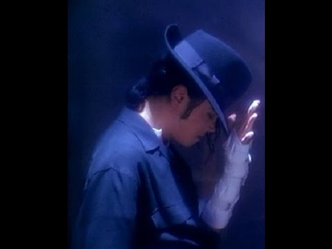 Life is a movie MJFanFOREVERAndADAY - Video Hoax