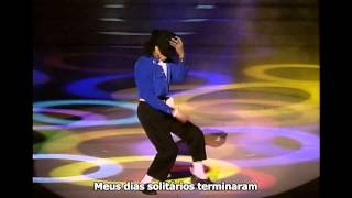 MICHAEL JACKSON ALIVE MJ STAGED HIS DEATH : (HOAX) - Video Hoax
